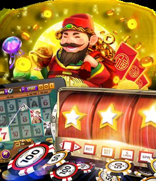 Slots break often. 2021. Choose a bonus slot game. Heavy on the web only.